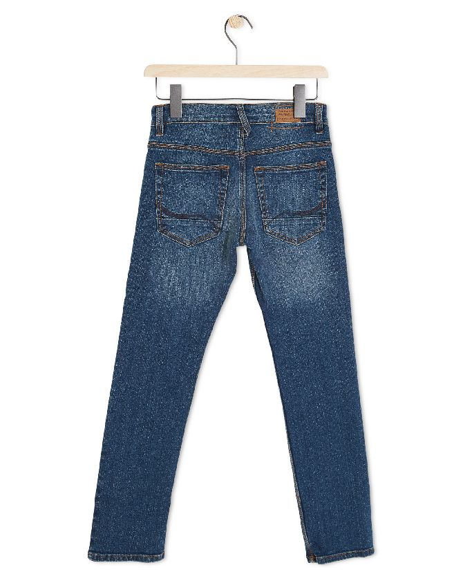 slim-fit-jeans-met-wassing