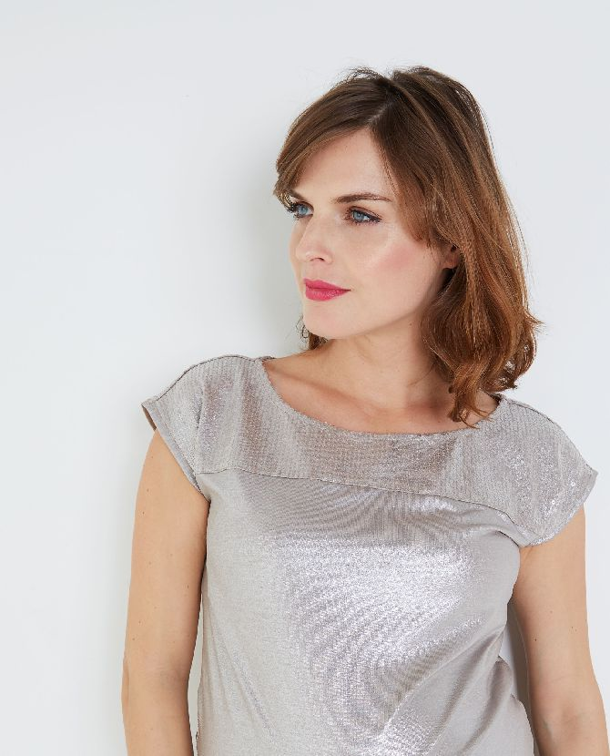 metallic-t-shirt-met-pailletten