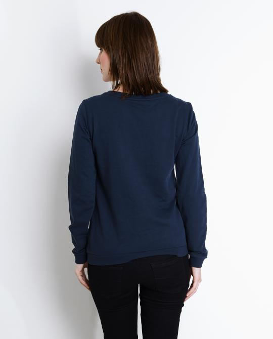 sweater-met-pailletten