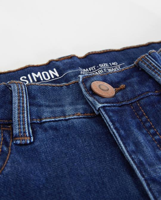 slim-fit-jeans-aus-sweat-denim