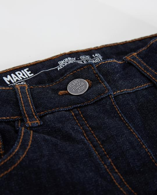 dunkle-skinny-jeans