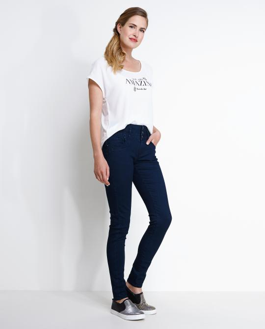 skinny-stretchjeans