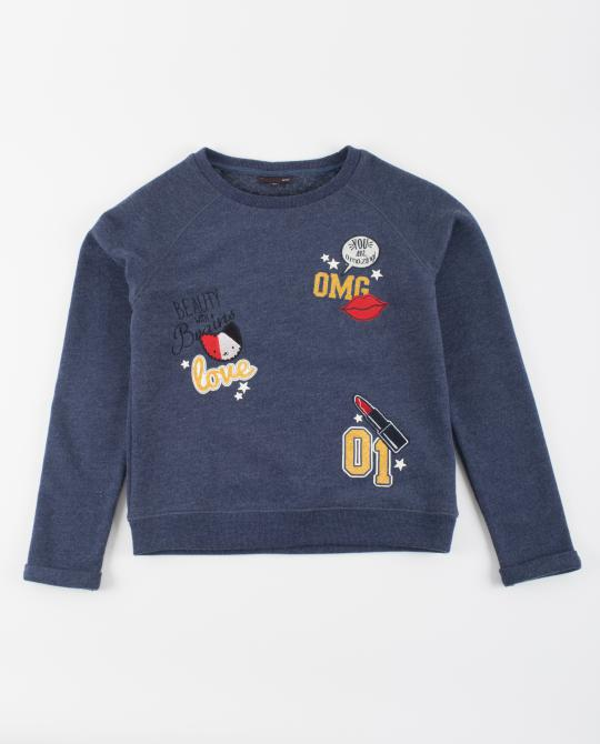 sweatshirt-mit-patches
