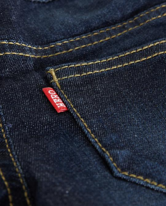 donkere-slim-jeans