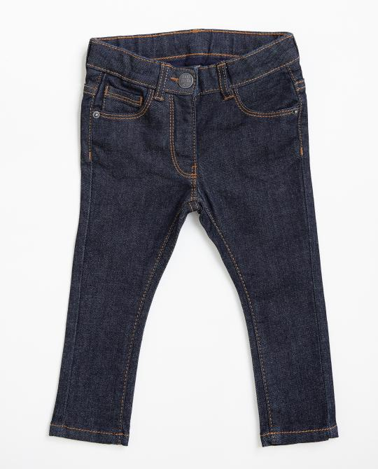 donkere-skinny-jeans