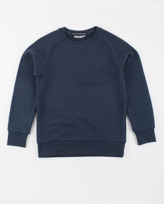 donkerblauwe-sweater