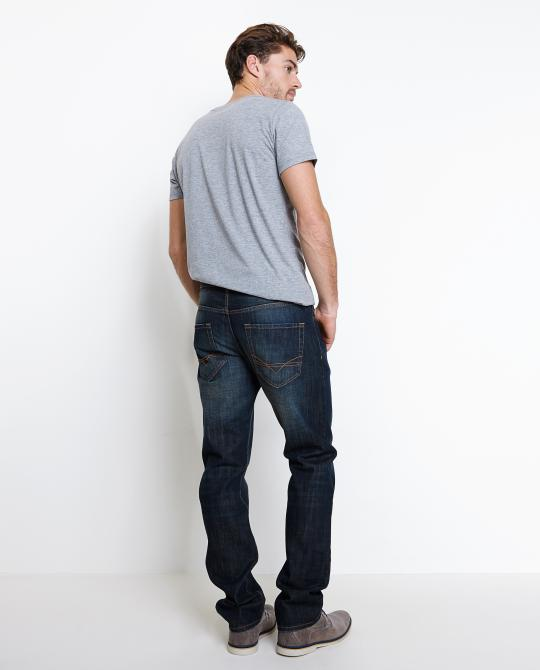 jeans-met-regular-fit