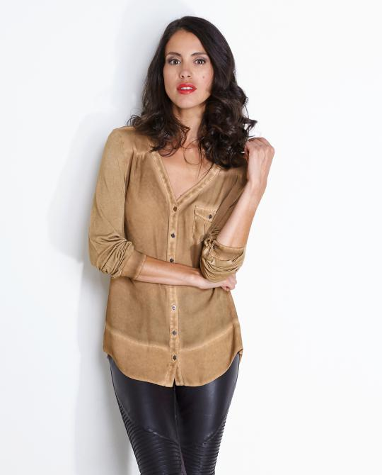 crepe-blouse-i-am