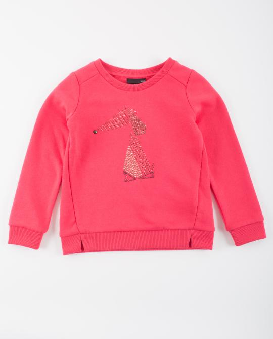 roze-sweater-met-strass