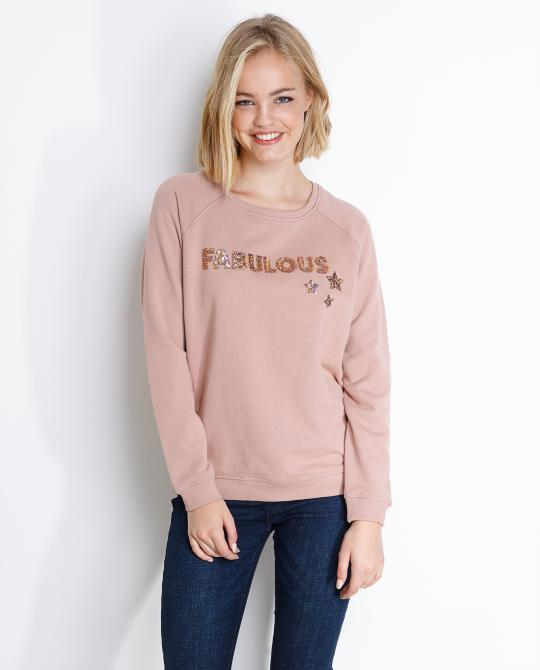 poederroze-sweater-met-pailletten