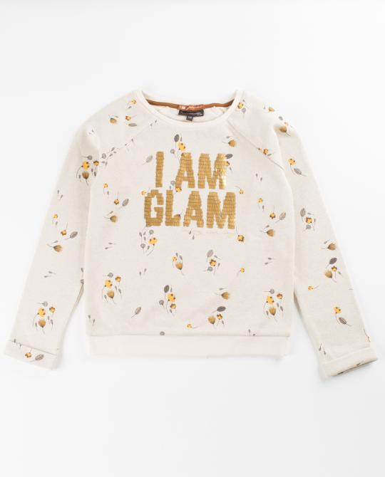 sweater-mit-pailletten-i-am