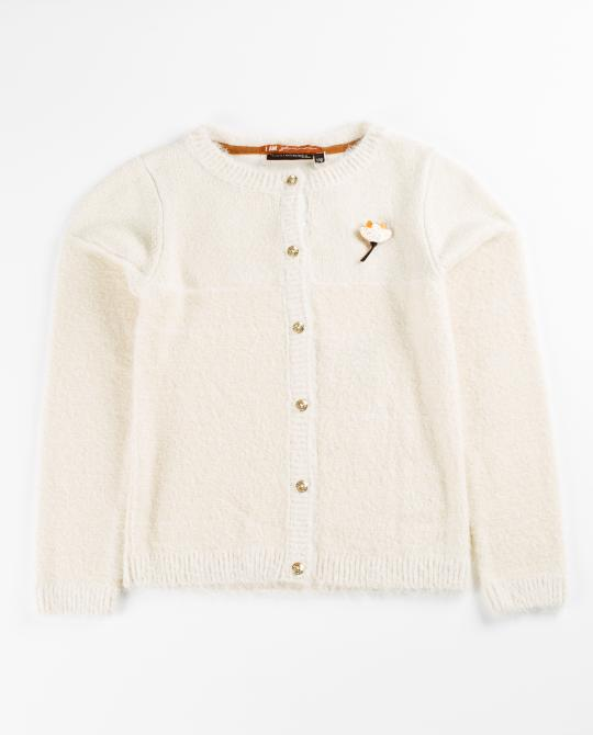 beige-cardigan-i-am