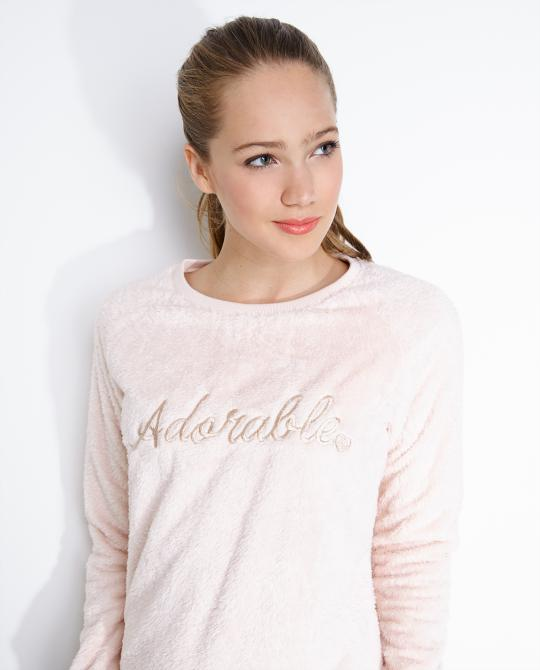 zalmroze-teddy-sweater
