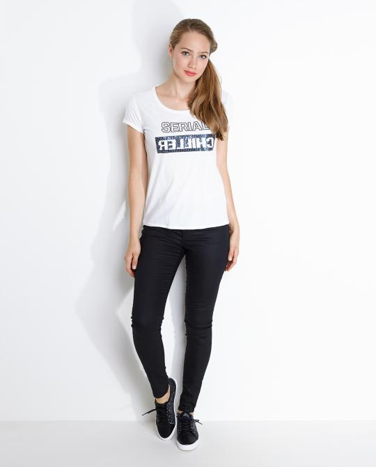 t-shirt-met-pailletten