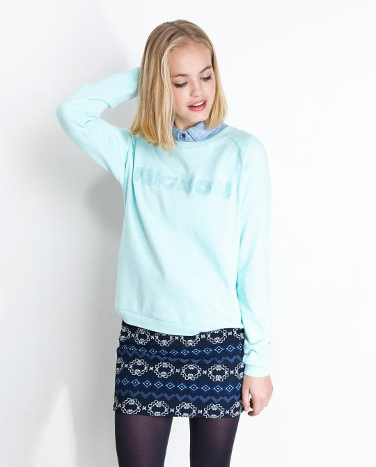 sweater-mignon