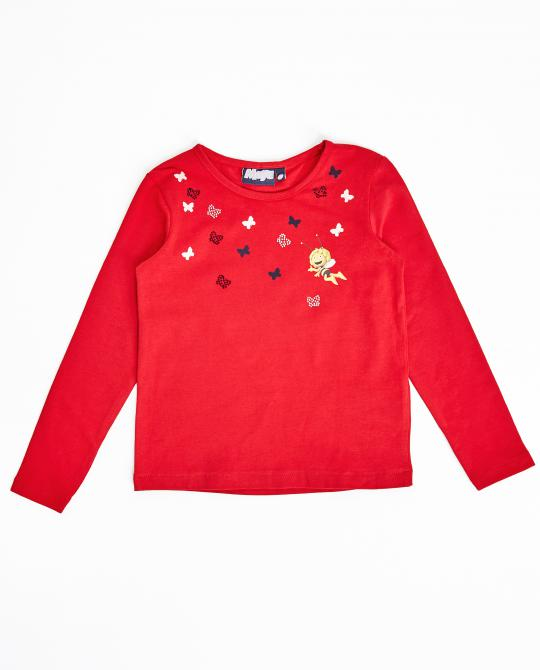 rotes-longsleeve-mit-weihnachtsmann