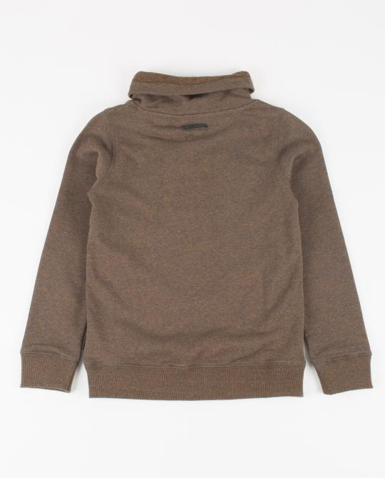brauner-sweater-i-am