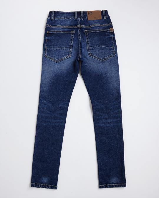 dry-denim-jeans-met-skinny-fit