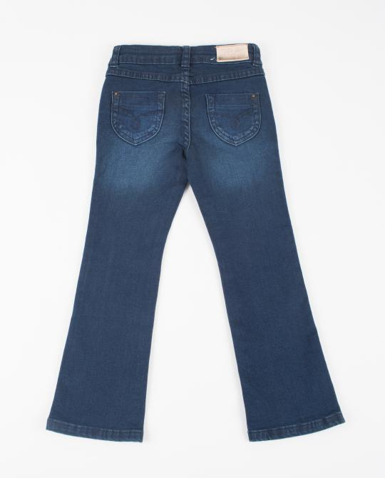 bootcut-jeans