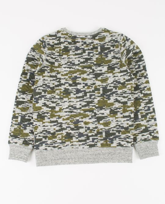 sweater-met-patroon-i-am