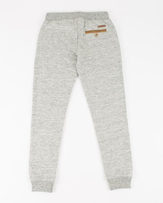 sweatbroek-i-am