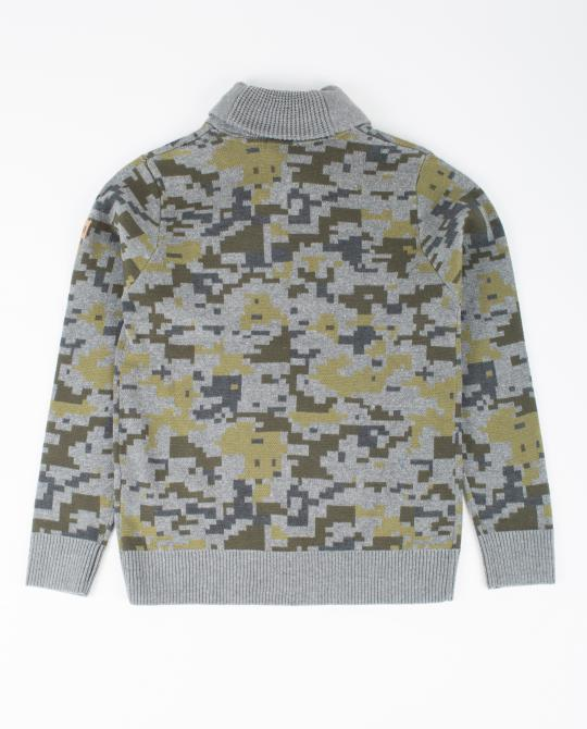 pullover-mit-muster
