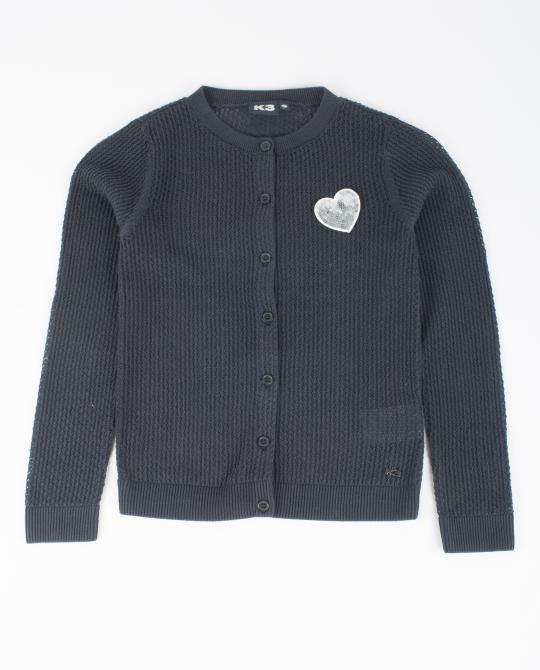 cardigan-k3-in-blaugrau