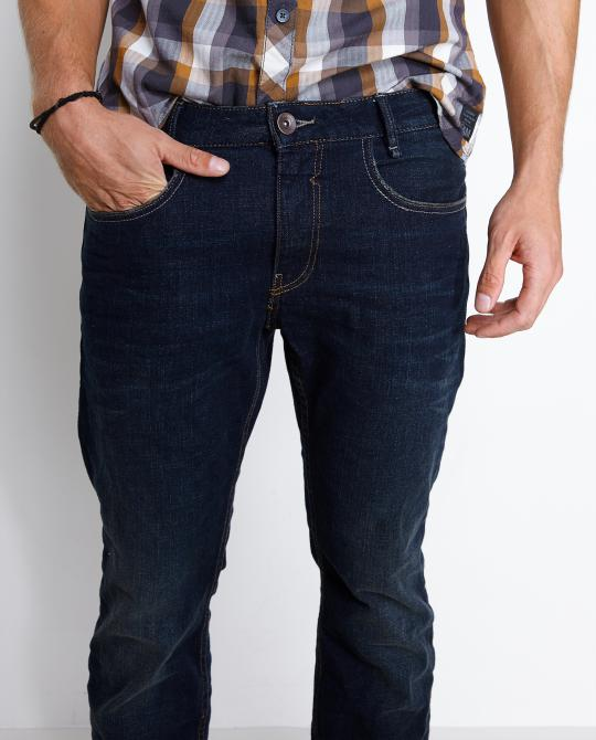 jeans-i-am