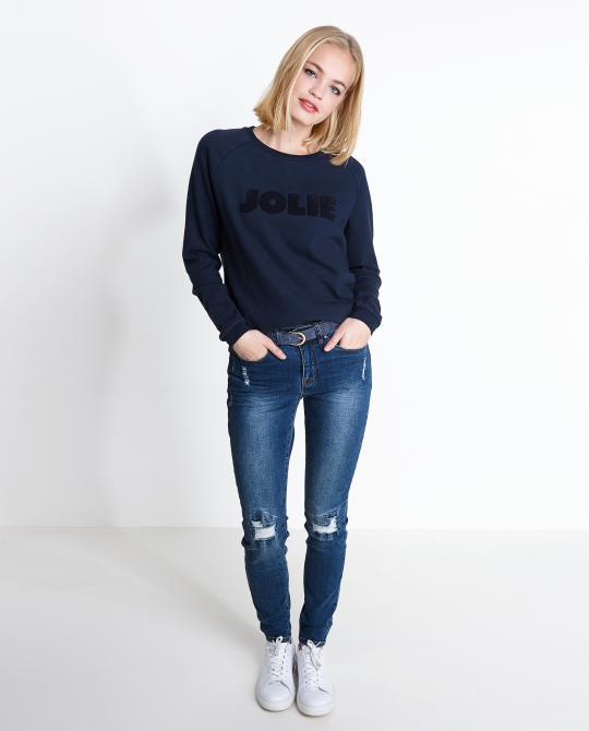 sweater-jolie
