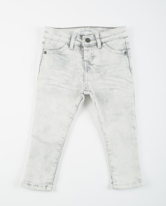 jeans-skinny-gris-clair-delave