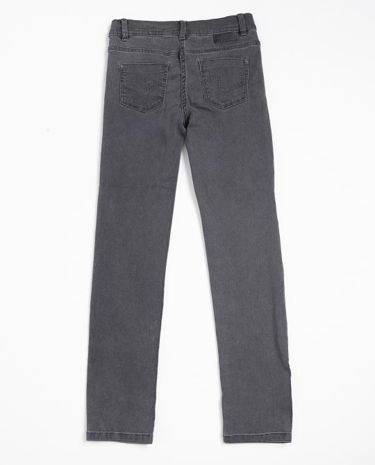 donkergrijze-straight-fit-jeans