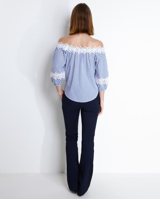 gestreepte-off-the-shoulder-blouse