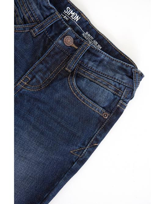 jeans-a-jambes-etroites