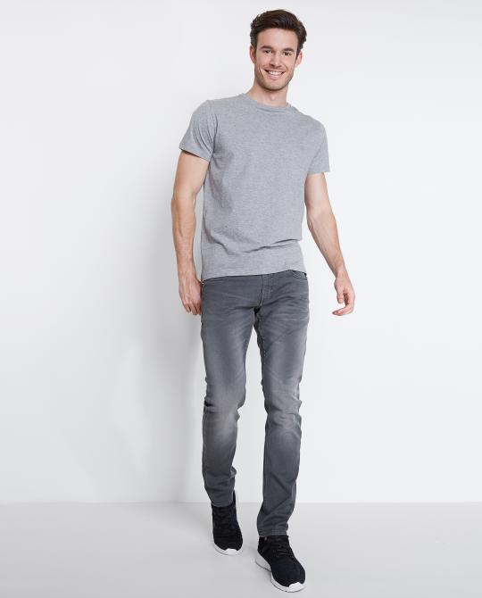 grijze-verwassen-sweat-denim-jeans