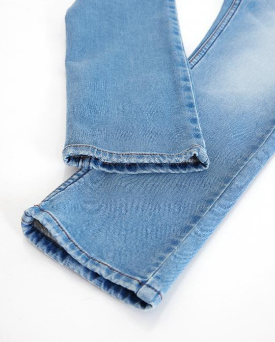 jeans-aus-sweat-denim
