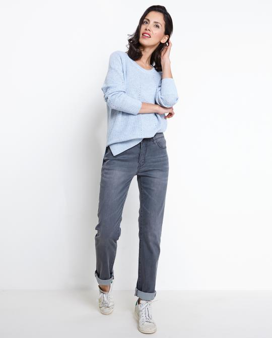 grijze-straight-fit-jeans