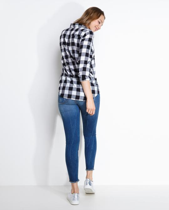skinny-jeans-met-patches