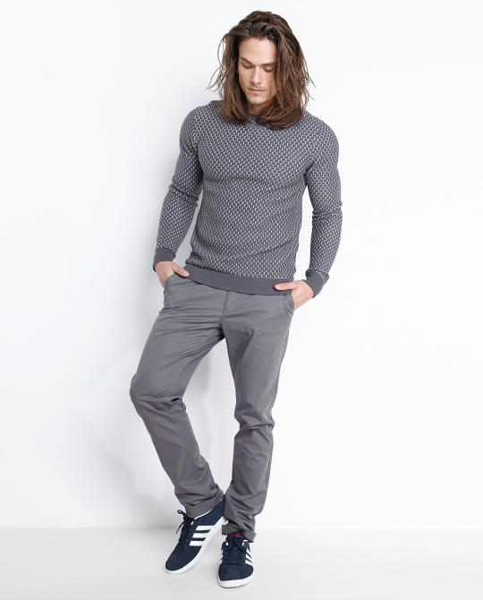 grijze-slim-fit-chino