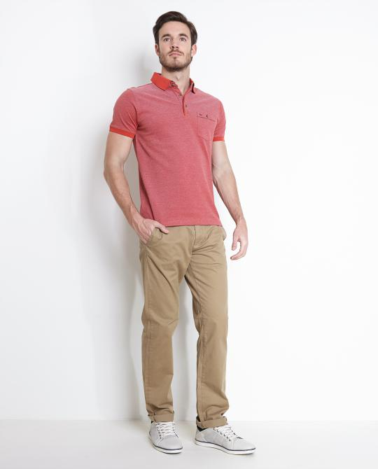 beige-chino-comfort-fit