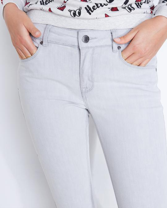 jeans-super-skinny-gris-clair