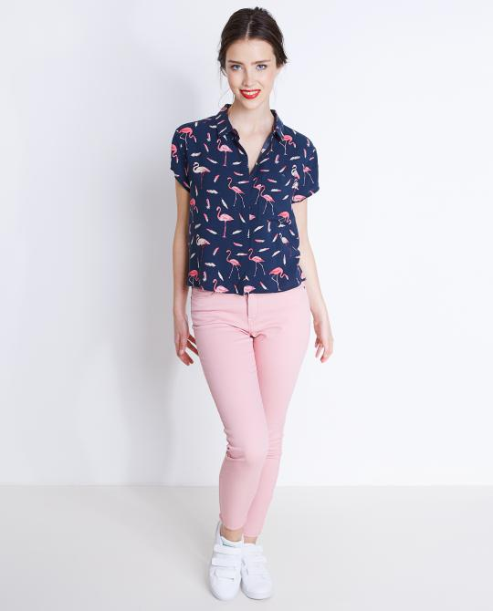 cropped-hemd-met-flamingoprint
