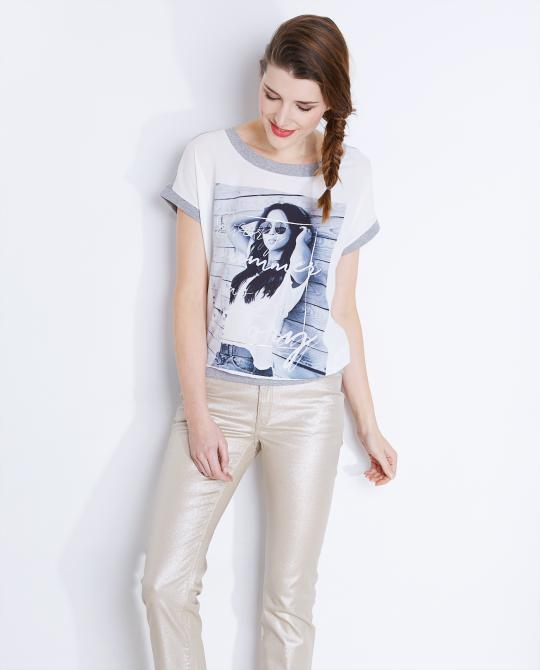oversized-t-shirt-met-fotoprint