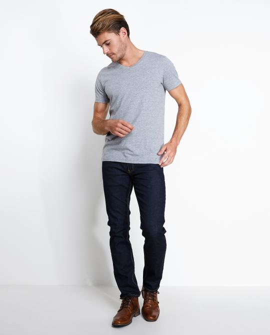 jeans-met-slim-fit