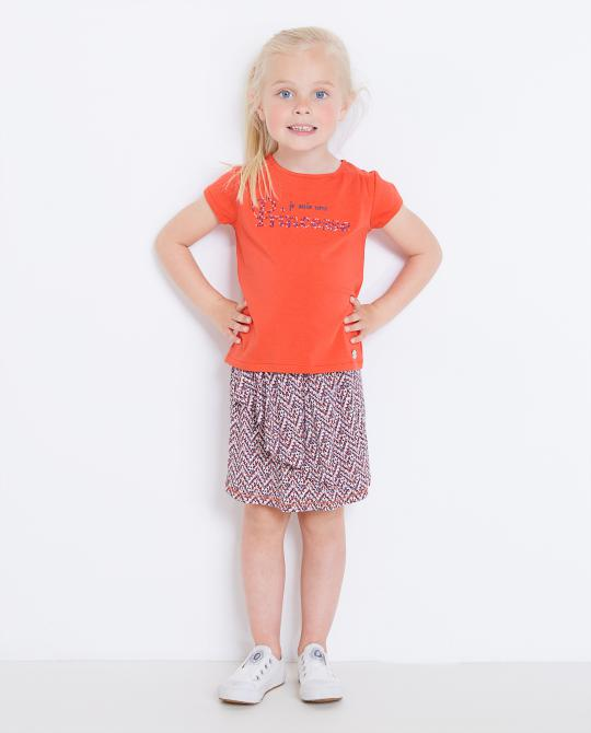 rotes-t-shirt-mit-strass-prinsessia