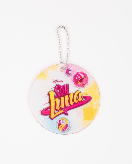 t-shirt-mit-stickerei-soy-luna