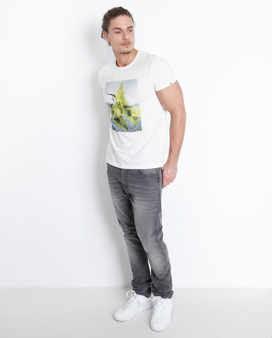 t-shirt-avec-une-impression-photo-i-am