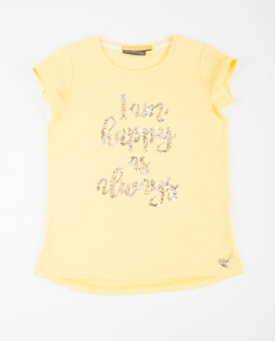 t-shirt-avec-une-inscription-en-paillettes-i-am