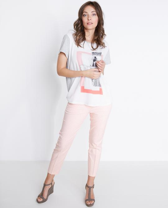 oversized-top-met-fotoprint