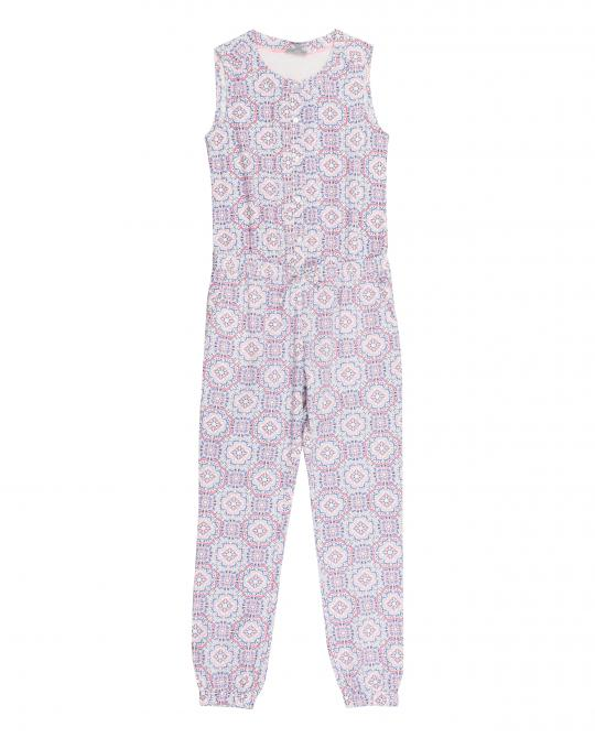 viskose-jumpsuit-mit-all-over-print