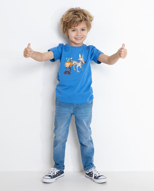 blaues-t-shirt-wickie